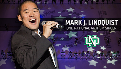 """Mark J. Lindquist Big Band"" ""Big Band"" ""Mark J. Lindquist"" entertainer singer Sinatra #asiansinatra crooner showman lead singer ""Sinatra singer"" ""Sinatra Big Band"" big band jazz band stage show mark j Lindquist fargo national nationwide touring act"